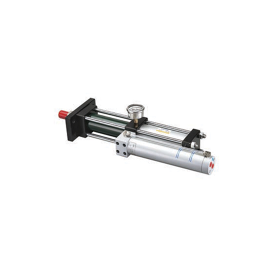 Cilindro Hidro-Neumaticos